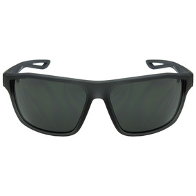 02ee3f2d95215 Óculos De Sol Nike Vintage 77 Ev 0602 015 Estojo Original - Óculos ...