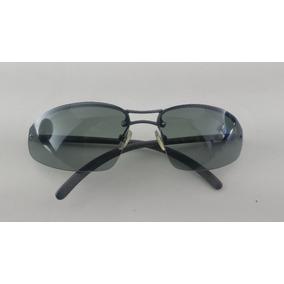 41f0c055fcdc1 Haste Oculos Gucci Mod 1438 De Sol - Óculos no Mercado Livre Brasil