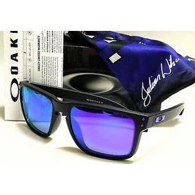 de8763791 Oculos Julian Lafont De Sol Oakley - Óculos no Mercado Livre Brasil