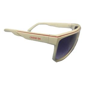 b055586fc7db7 Oculos Carrera Usado De Sol - Óculos