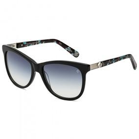 d38962d97b36b Oculos Sol Forum F0012 De - Óculos no Mercado Livre Brasil