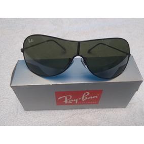 0411e6f5e9b13 Ray Ban 3211 Completo Réplica Exata - Óculos no Mercado Livre Brasil