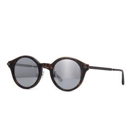 9064baf26de8d Oculos Nicki Minaj De Sol - Óculos no Mercado Livre Brasil