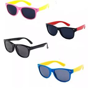42cfc36d2079b Oculos Flexivel Infantil Para 4 Anos - Óculos no Mercado Livre Brasil