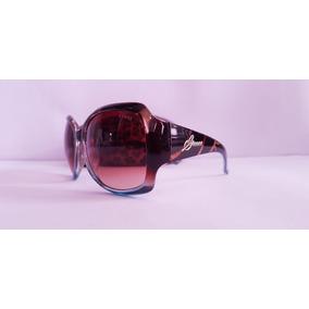 86b1bd3f9dd20 Oculos Guess Gu 7002 De Sol - Óculos no Mercado Livre Brasil