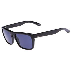 88d7ca77b9090 Óculos De Sol Quiksilver The Empire Black Fyel Grey - Óculos no ...