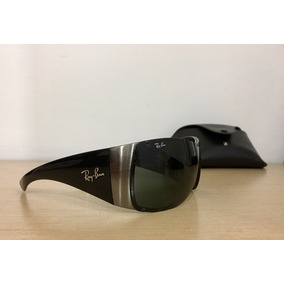 257b655705798 Óculos Máscara Ray Ban Original - Comprado Nos Eua Usado 1x