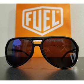 159888cfa F.u.e.l Oculos - Óculos em Rio de Janeiro no Mercado Livre Brasil