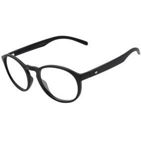 4a52a8af0 Óculos De Sol Hb Gatsby - Óculos no Mercado Livre Brasil