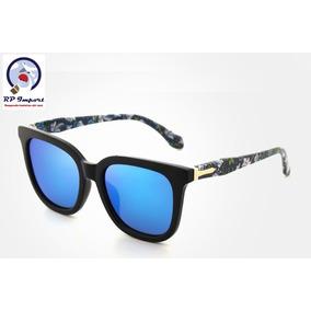7a80cf14e0dfd Oculos De Protecao Personalizado - Óculos no Mercado Livre Brasil