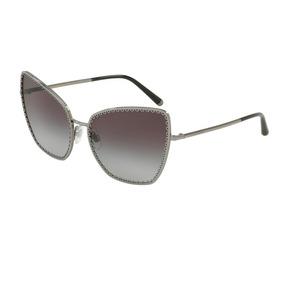 4442a53def34e Lançamento Óculos Escuro Prada 2010 Dolce Gabbana - Óculos no ...