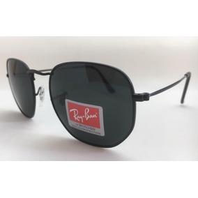 0670438a2 Oculos Ray Ban Caçador Couro - Óculos em Rio de Janeiro no Mercado ...