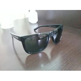 3c69f30d2bfe1 87 Pronta Entrega Oculos Solar Arnette High Beam 4148 2141 no Mercado Livre  Brasil