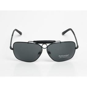 861d1c1170a33 Óculos De Sol Polo Ralph Lauren Ph 3080 - Óculos no Mercado Livre Brasil