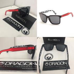 a6c6f6ef7a821 Oculos Dragon Manfield Gringo 100% Original!ninguem Tem !top