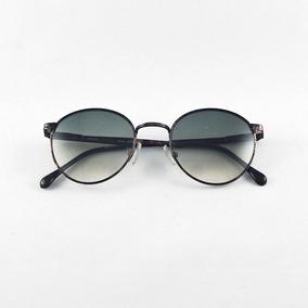 0b56bc5f332dd Oculos Harry Potter Lente Falsa De Sol - Óculos no Mercado Livre Brasil