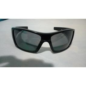 ddaa52cd10222 Oculos Oakley Original De Sol Batwolf - Óculos