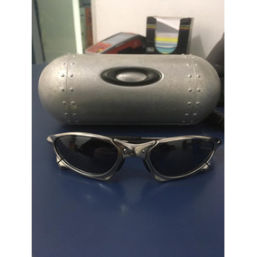 93bab0813c382 Oculos Oakley Antigo Raro - Óculos De Sol Oakley no Mercado Livre Brasil