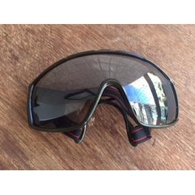 19ef10855 Mountain Bike Blitz Outros De Sol Outras Marcas - Óculos no Mercado ...