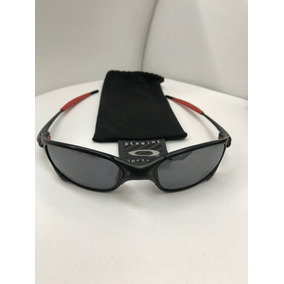 d55f0437bec01 Oakley Monster Dog Ducati Usado! De Sol - Óculos