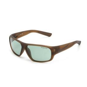 2a352f6ca Oculos Caterpillar Marrom Nike no Mercado Livre Brasil