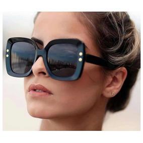 90cc6ab7c921f De Sol Gucci - Óculos no Mercado Livre Brasil