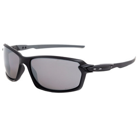 8649e1d17defb Lentes Oakley Jupiter Carbon Polarizado Juliet - Óculos no Mercado ...