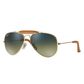 18af9179343cc Oculos Espelhado Réplicas Barato De Sol - Óculos no Mercado Livre Brasil