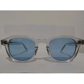 bff94e156cc42 Oculos Moscot Cafe Lemtosh Transparente - Óculos no Mercado Livre Brasil