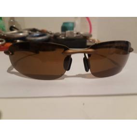 93be1ee60 Oculos Coleman Polarizado De Sol - Óculos no Mercado Livre Brasil