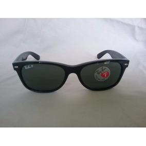 5fdec4d6cd081 58 Ray Ban Original Wayfarer Rb2140 901 De Sol - Óculos no Mercado ...