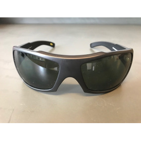 e350b71a43918 Óculos De Sol Mormaii Bonito - Óculos no Mercado Livre Brasil
