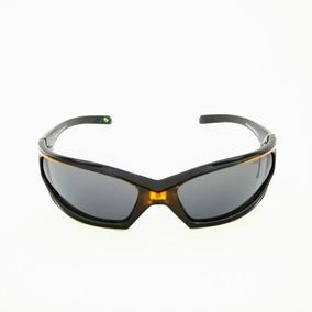 f6a2cd9628108 Oculos Mormaii Aram Mtv Exclusivo - Óculos no Mercado Livre Brasil