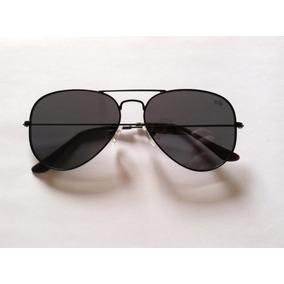 50b30f8f0cd3c Oculos Masculino De Sol - Óculos em Vila Linda