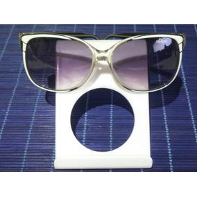 e66d8b06c0158 Óculos De Sol Marie Claire - Óculos no Mercado Livre Brasil