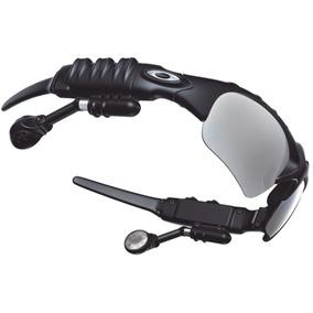 f53736512932e Fone Bluetooth Oakley Razrwire Original De Sol - Óculos no Mercado ...