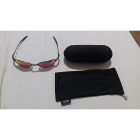 d1bc3a594 Oculos Juliet Do Estados Unidos De Sol - Óculos De Sol Oakley em ...