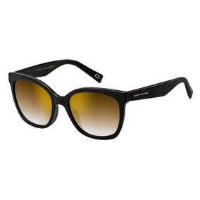 42e4c0d21dcf5 Oculos Marc Jacobs Quadrado - Óculos no Mercado Livre Brasil