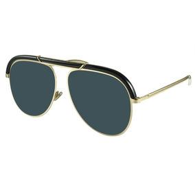 98e8588dbf4fc Oculo Sol Feminino Dior - Óculos no Mercado Livre Brasil
