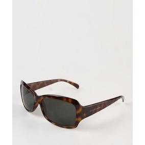 e6a8d8212d861 Oculos De Sol Jean Marcell - Óculos no Mercado Livre Brasil
