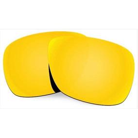 d0f7562ad9627 Oculos Oakley Jupiter Branco 24k De Sol - Óculos no Mercado Livre Brasil
