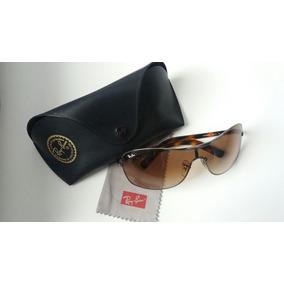 8fd2d1d85 Oculos De Sol Feminino Bege Claro - Óculos no Mercado Livre Brasil
