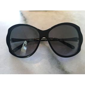 cff3e8fe361f3 Oculos Feminino Mais Vendidos De Sol Mont Blanc - Óculos no Mercado ...