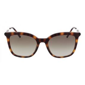 a488c1e9479a7 culos De Sol Calvin Klein (original) - Óculos no Mercado Livre Brasil