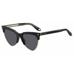 6854c24947dc1 Oculos De Grau Feminino Givenchy - Óculos no Mercado Livre Brasil