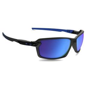 82df9c834ef96 Oakley Jupiter Carbon Azul De Sol - Óculos De Sol Oakley Juliet no ...