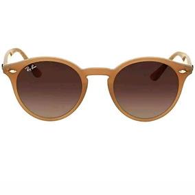 7ff5692a65ce4 Óculos De Sol Nude Rajado One Oval - Óculos no Mercado Livre Brasil