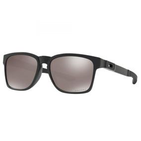 7e7660033 Oculos Oakley Semi Novo De Sol - Óculos no Mercado Livre Brasil