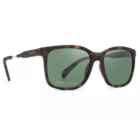 94017338859b6 Tommy Hilfiger Marrom - Óculos no Mercado Livre Brasil