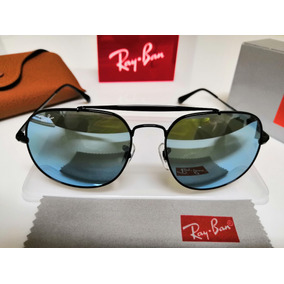 Rayban General Oculos Sol - Óculos De Sol Ray-Ban no Mercado Livre ... 1f771fa2d126c